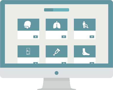 KvaliCare e-læring