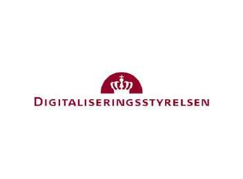 Digitaliseringsstyrelsen er KvaliCares samarbejdspartner