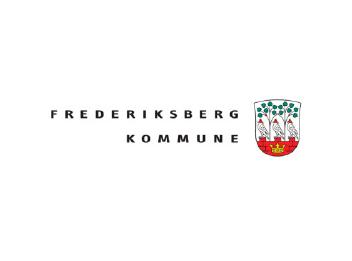 Frederiksberg Kommune er kunde hos KvaliCare