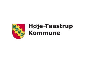 Høje-Taastrup Kommune er kunde hos KvaliCare