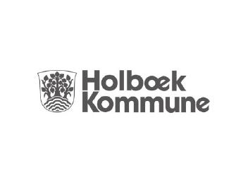 Holbæk Kommune er kunde hos KvaliCare