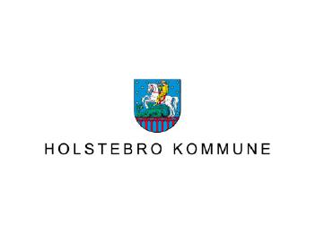 Holstebro Kommune er kunde hos KvaliCare