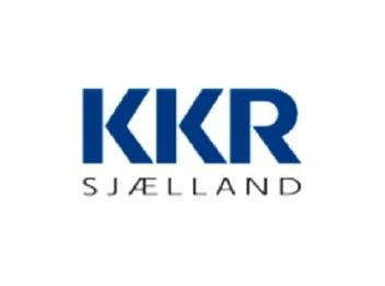 KKR Sjælland er KvaliCares samarbejdspartner