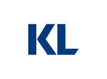 KL er KvaliCares samarbejdspartner