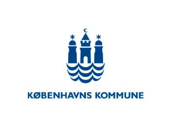 Københavns Kommune er kunde hos KvaliCare