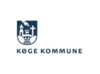 Køge Kommune er kunde hos KvaliCare