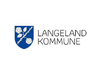 Langeland Kommune er kunde hos KvaliCare