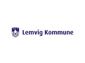 Lemvig Kommune er kunde hos KvaliCare