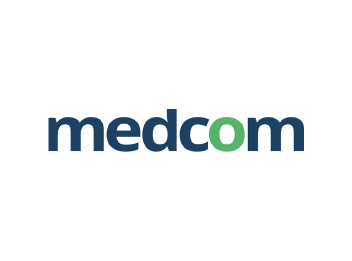 medcom er KvaliCares samarbejdspartner