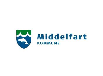 Middelfart Kommune er kunde hos KvaliCare