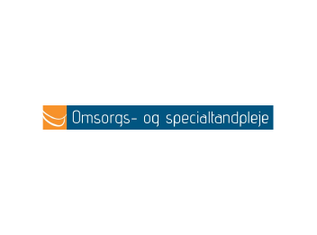 Omsorgs- og specialtandplejen er KvaliCares samarbejdspartner