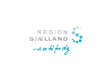 Region Sjælland er kunde hos KvaliCare