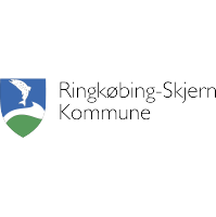 KvaliCare - citat fra Ringkøbing-Skjern Kommune