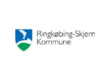 Ringkøbing-Skjern Kommune er kunde hos KvaliCare