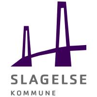 KvaliCare - citat fra Slagelse Kommune