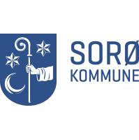 KvaliCare - citat fra Sorø Kommune