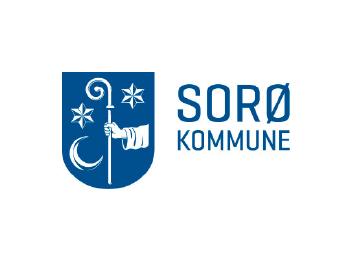 Sorø Kommune er kunde hos KvaliCare