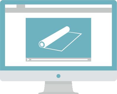 Brehms Spilerdug, Kvalicare e-læring