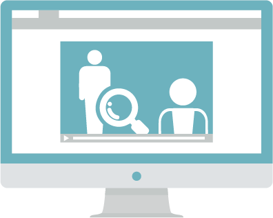 E-læring om tidlig opsporing fra KvaliCare