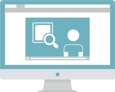 KvaliCare e-læring om sårforebyggelse